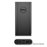 Dell Power Companion PW7015L 18000 mAh, Black..