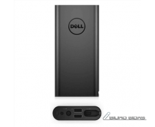 Dell Power Companion PW7015L 18000 mAh, Black 151736