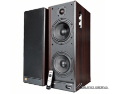 Microlab Solo9C Speaker type 2.0, 3.5mm/Optica­l/Coaxia..