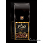 Aroma Platinum Business Class Black Label Cof..