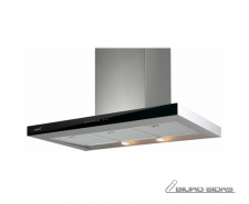 CATA Hood LEGEND 900 XGBK Wall mounted, Energy efficien..