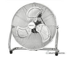 Camry CR 7306 Desk Fan, Number of speeds 3, 200 W, Diam..