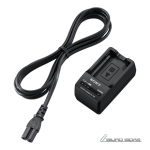 Sony BC-TRW Travel Battery charger Sony BC-TR..