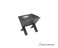 Outwell Compact Grill Cazal Portable