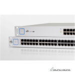Ubiquiti US-24-250W Managed, Rack mountable, ..