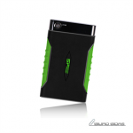 "Silicon Power Armor A15 2000 GB, 2.5 "", USB 3.."