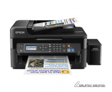 Epson L 565 Colour, Inkjet, Multifunctio­n Printer, A4,..