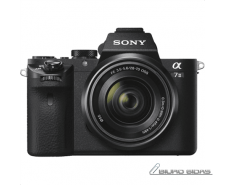 Sony ILCE7M2KB.CEC Body + 28-70mm lens Mirrorless Came..