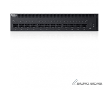 Dell Networking Switch X4012 Managed L2+, Rack mountabl..
