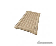 Outwell Box Airbed Double 156953