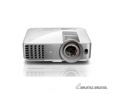 Benq Business Series MS630ST SVGA (800x600), 3200 lumen..