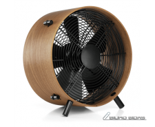 Stadler form OTTO O009E Desk Fan, Number of speeds 3, 4..