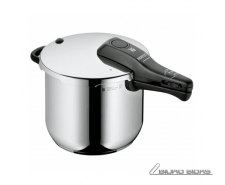 Pressure Cooker pot WMF 07 9263 9990 6.5 L, Stainless s..