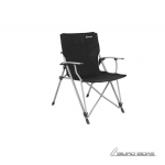 Outwell Foldable chair Goya 100 kg 157948