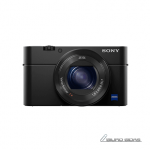 Sony DSC-RX100M4 Compact camera, 20.1 MP, Opt..