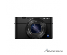 Sony DSC-RX100M4 Compact camera, 20.1 MP, Optical zoom ..