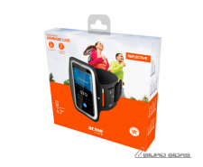"""ACME MH07 Armband case up to 4.7"""" 159103"""