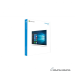 Microsoft Windows 10 Home  KW9-00127, Lithuan..