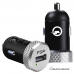 FSP Shining 16 QC 2.0 Car Charger Fortron 161784