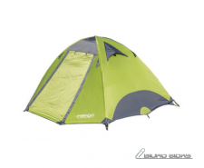 FRENDO Tent-shelter FLY 2 2 person(s) 162172