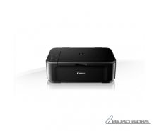 Canon PIXMA MG3650 Colour, Inkjet, Multifunctio­n Print..