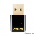 Asus Dual-Band Wi-Fi adapter USB-AC51 163004