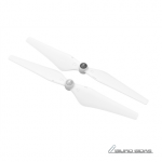DJI P3 Part 9 9450 Self-tightening Propeller ..