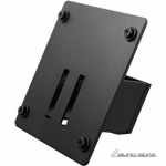 Lenovo 4XF0H41079 Tiny Clamp Bracket Mounting..