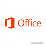 Microsoft Office Standard 2016 Education (EDU..