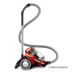 Dirt Devil Vacuum cleaner Infinity Rebel 55 H..