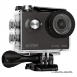 Acme VR04 Compact HD sports and action camera..