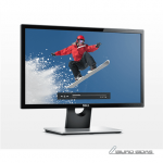 "Dell SE2216H 21.5 "", VA, Full HD, 1920 x 1080.."