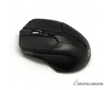 Super power Wireless Optical Mouse 83, 800/1200/160­0 d..
