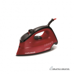 Iron Morphy richards 300259 Red, 2400 W, With..
