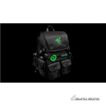 "Razer Tactical Pro Fits up to size 17.3 "", Bl.."