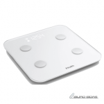 iHealth Smart scales HS6 Bone mass analysis, ..