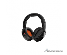 SteelSeries Siberia 800 Wireless, Microphone Sensitivit..