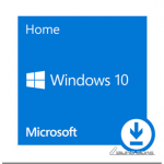 Microsoft W9-00265 Windows 10 Home, ESD, ALL ..