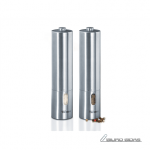 Tristar PM-4005 Pepper and salt mills, Housin..
