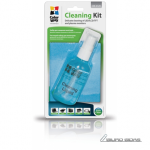 ColorWay Cleaning kit 2 in 1, Screen and Moni..