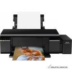 Epson L L805 Colour, Inkjet, Photo Printer, W..