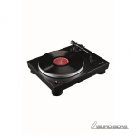 Audio Technica AT-LP5 Direct drive, USB port ..