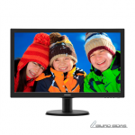 "Philips 243V5LHSB/00 23.6 "", TFT-LCD, Full HD.."
