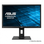 "Asus BE249QLB 24 "", IPS, Full HD, 1920 x 1080.."