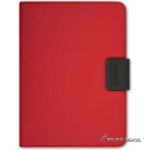 PORT DESIGNS PHOENIX Universal Red tablet cas..