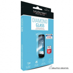 Myscreen diamond glass for iPhone 5/5S/5C/SE ..