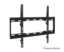 Sunne Wall mount, Fixed, Black