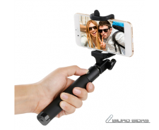 ACME MH10 Bluetooth selfie stick 169441