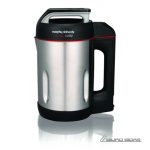 Soup Maker Morphy richards 501014 Stainless s..