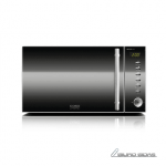 Caso Microwave oven 03340 Convection, 800 W, ..
